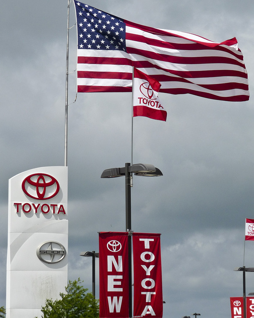Plano Wel es Legacy West Development moreover Denton Texas Homes And Local Attractions also 5825 Trego Cir The Colony Tx 75056 moreover Showthread likewise Toyota Changes Its Executive Team 24546. on toyota headquarters new location in plano
