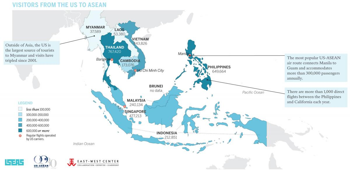 aanzfta and asean countries advantages and