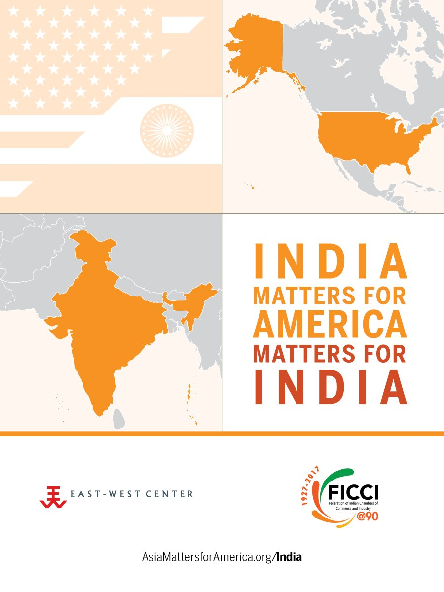 which india matters By sophie barbier for 132 billion people on the planet, today's a big day on  this day in 1950, independent india's constitution came into.