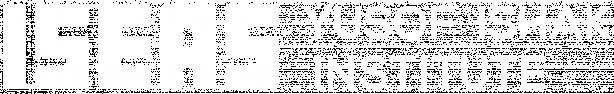ISEAS Logo