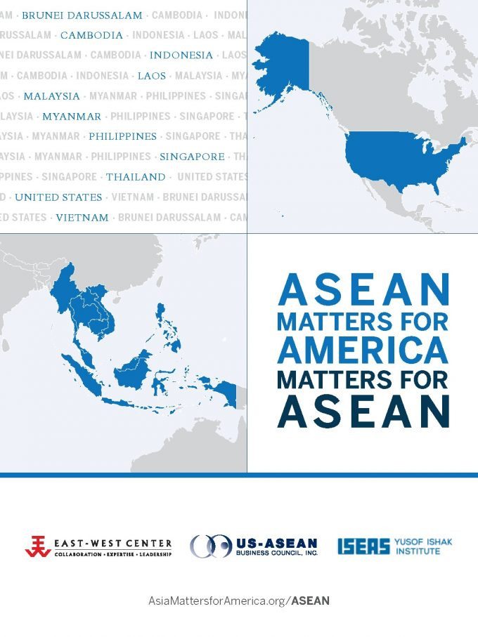 ASEAN Matters 2017 Cover