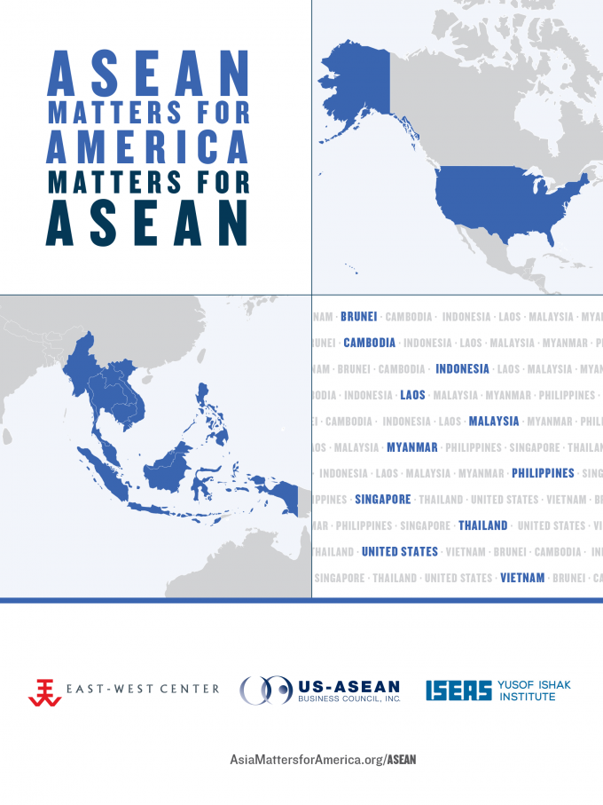ASEAN Matters 2019 Cover
